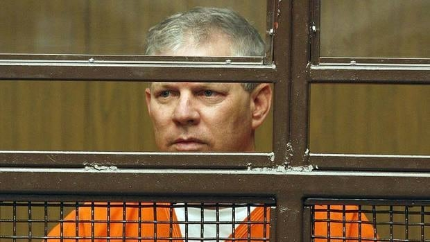 One-time New York Mets outfielder Lenny Dykstra has been jailed since last June in lieu of bail on car theft and drug possession charges.