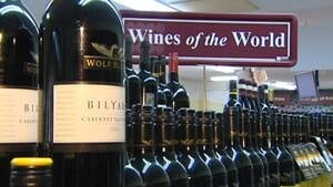 nl-wines-world-201202