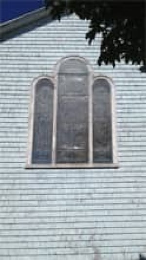 nb-anglican-church-st-george-st-jude-shingles