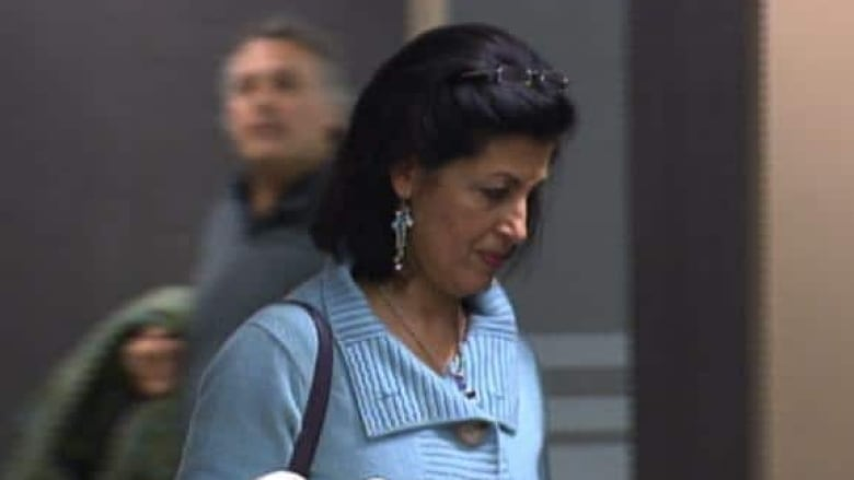 Top court sides with Quebec naturopath in manslaughter, negligence case
