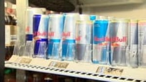 ns-red-bull_852x479_1-3col