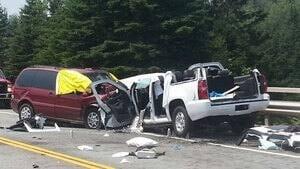 his-ns-highway-103-crash-fa-4col