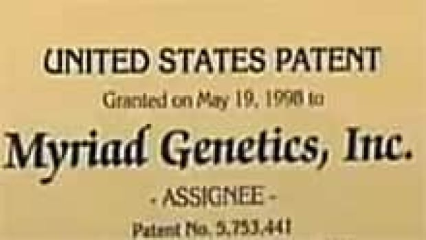 si-myriad-patent-220-cp-