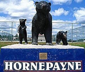 mi-hornepayne-bears-300