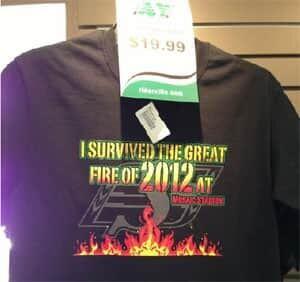 pic-300-yule-fire-t-shirt