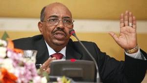 si-sudan-bashir-01900270