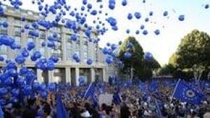 si-georgia-elections0334929