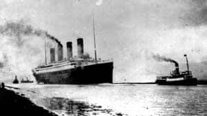 si-titanic-300