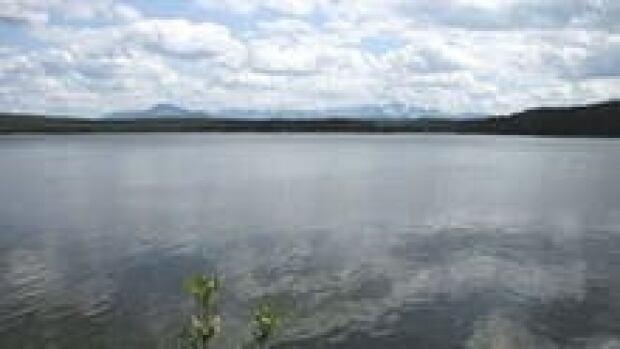 hi-bc-archive-fish-lake-prosperity-mine-3col