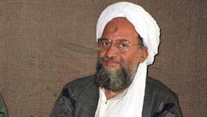 si-300-ayman-al-zawahri