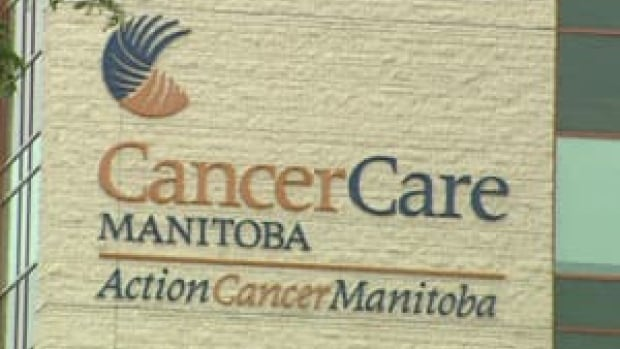 CancerCare Manitoba's expansion is expected to be built at Winnipeg's Sherbrook Street and McDermot Avenue and connect to the existing CancerCare facility.