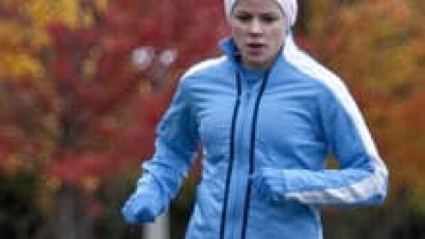 si-jogger-220-cp-01916388
