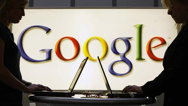 European Union regulators told Google on Tuesday to clarify its new privacy policy.