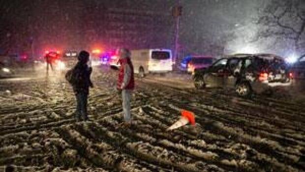 mi-snow-storm1-03549342