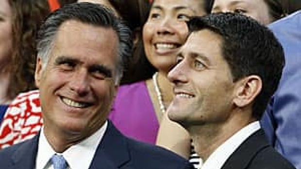 si-romney-ryan-convention-3