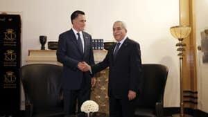 si-romney-palestinian-03017