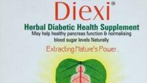 si-diexi-diabetes-220-cp-04