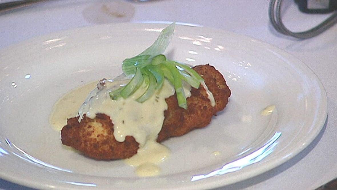 Titanic Meal Recreated In P E I Prince Edward Island