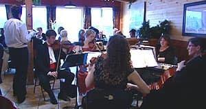 pe-mi-titanic-quartet