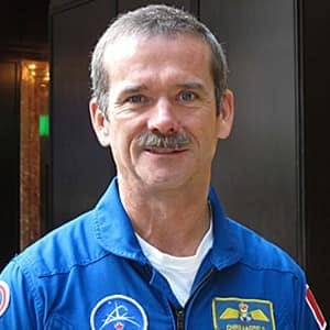 sm-300--hadfield