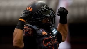 hi-bc-130817-bc-lions-black-jersey-cp04875659-4col