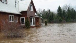 hi-flooded-home-852-8col