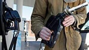 si-gas-pump-cp-00378508