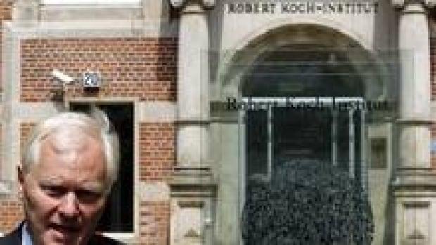 si-robert-koch-building-220
