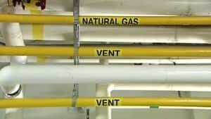 ns-natural-gas_852x479_1-4col