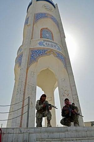 kandahar-280-00978658