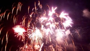hi-852-fireworks-cp