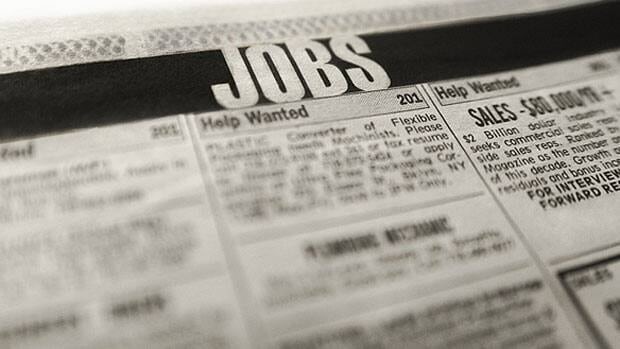 Jobs Growth Accelerates in April, 211000 New Jobs Added