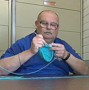 inmates-crochet-280
