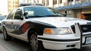 hi-wdr-windsor-police-car-new