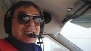 mi-bc-120514-colin-moyes-pilot