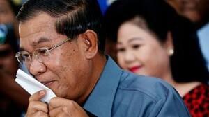 ii-hun-sen-cambodia