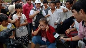 ii-cambodia-voter-protests