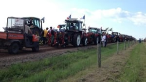 hi-plowing-8col