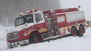 mi-ott-fire-snow300