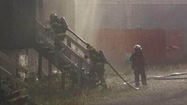 mi-inuvik-fire