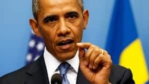 hi-obama-syria-852-4col