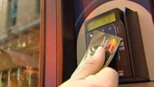nl-tap-and-pay-card-300-20130424