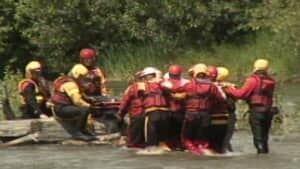 hi-bc-110630-search-rescue-body-4col
