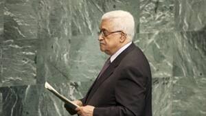si-mahmoud-abbas