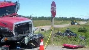 si-ott-hwy17-crash-0627