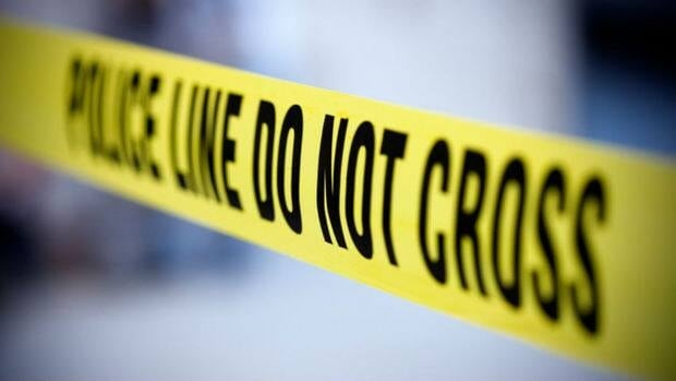 Police are investigating a shooting in a northeastern borough of Montreal.