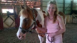 mi-ns-rocking-horse-ranch