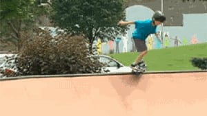 nb-skate-park-helmet