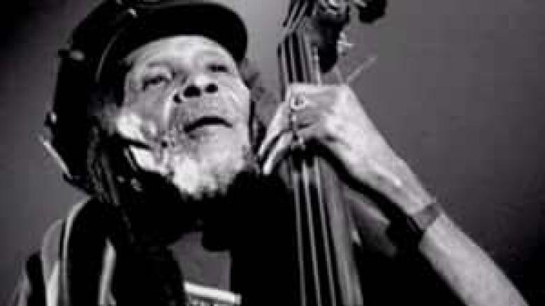 Ska music pioneer Lloyd Brevett dies in Jamaica at 80 | CBC News