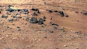 si-mars-rocks-03378129